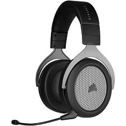 Audifonos gamer CORSAIR HS75 XB WIRELESS