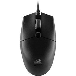 Mouse gamer Corsair Katar Pro XT