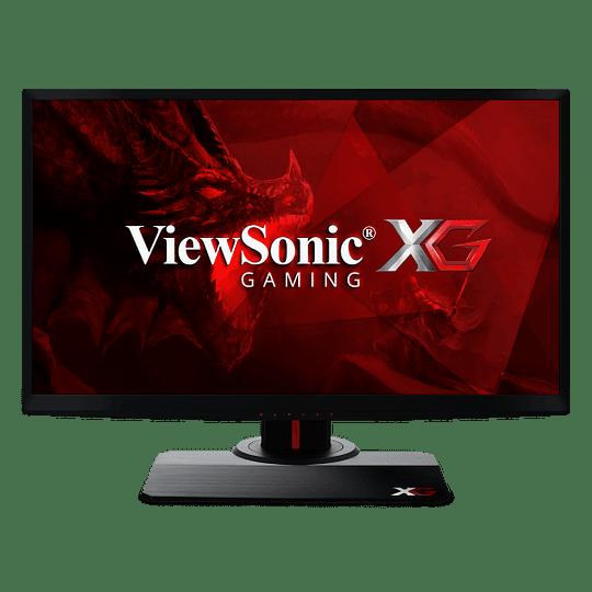 Monitor Gamer Viewsonic XG2530 25