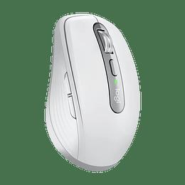 Mouse Logitech MX Anywhere Grey S3