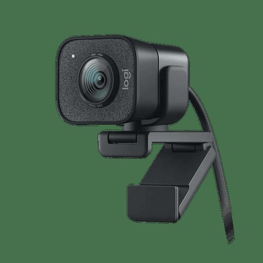 Webcam LOGITECH STREAMCAM