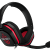 Audifonos Astro A10 Call of Duty