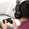 Audífonos inalámbricos para juegos HyperX Cloud Flight S
