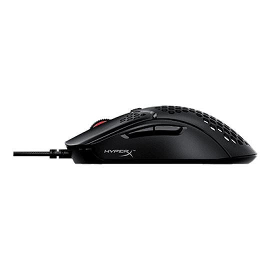 Mouse Gamer HyperX Pulsefire Haste