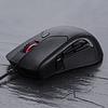Mouse HyperX Pulsefire Raid
