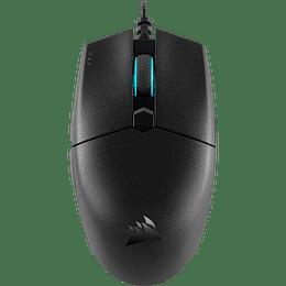Mouse Gamer Corsair Katar Pro Ultra-Light