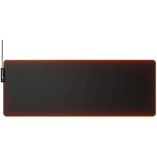 MousePad Gamer Cougar NEON X RGB