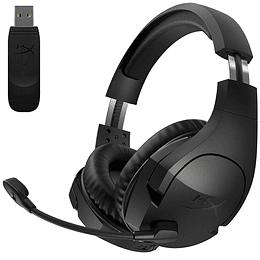Audífonos Gamer HyperX Cloud Stinger 7.1 Wireless