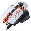Mouse Gamer Cougar 700M