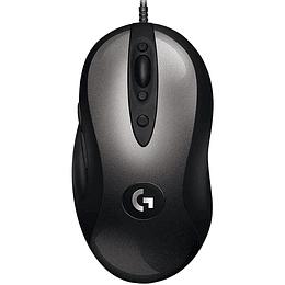 Mouse Gamer Logitech G MX518 Legendary