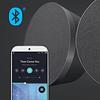 Parlantes Logitech MX Sound, Speakers, Bluetooth, 12W
