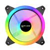Ventilador PF2-2 ARGB Hype Legend