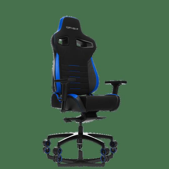 Silla Gamer Vertagear PL4500 Blue