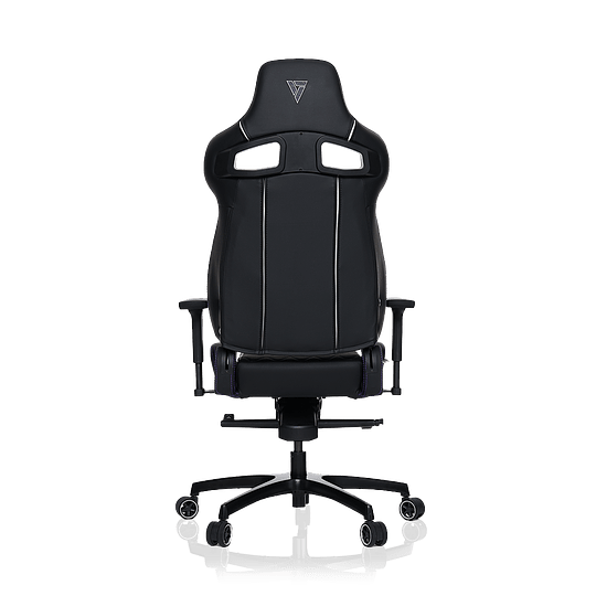 Silla Gamer Vertagear PL4500 Swarovski Limited Edition