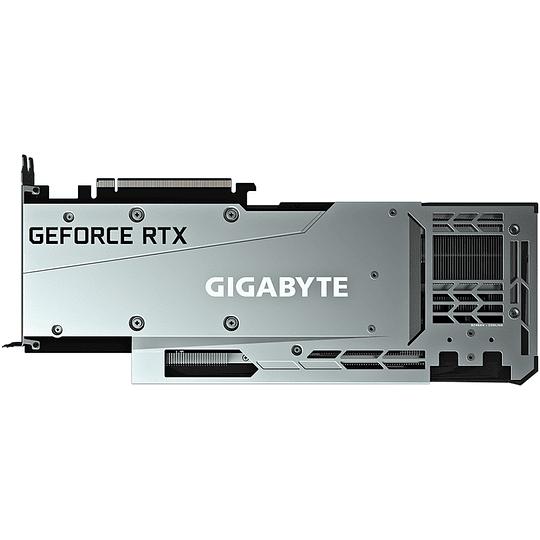 [PREVENTA] Tarjeta de video GeForce RTX 3080 Ti GAMING OC 12G