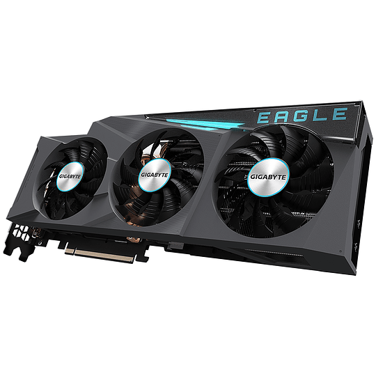 [PREVENTA] Tarjeta de video GeForce RTX 3080 Ti EAGLE 12G