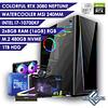 PC Gamer RTX 3080 / i7 10700KF / 16 Gb / M.2 480 GB