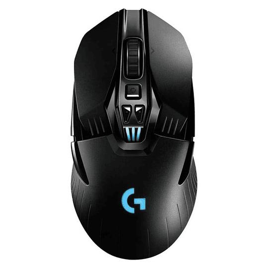 Mouse Gamer Logitech G903 Lighspeed