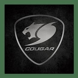 Alfombra Gamer Cougar Command
