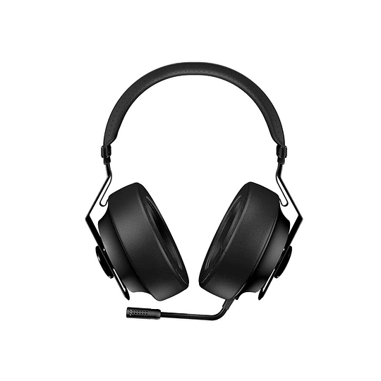 Audifonos Cougar Phontum Essential Black