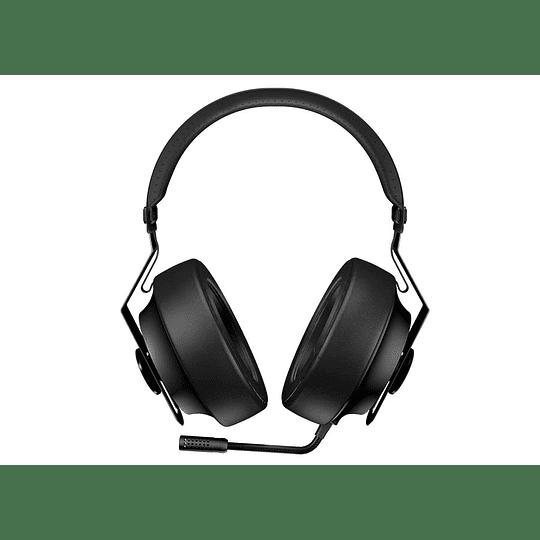 Audifonos Cougar Phontum Essential Black
