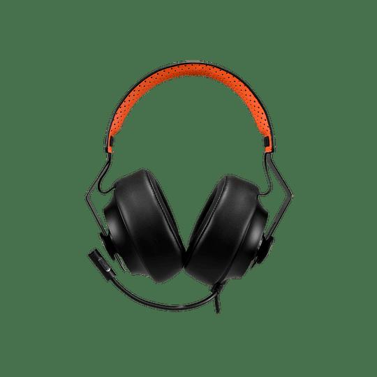 Audifonos Cougar Phontum S