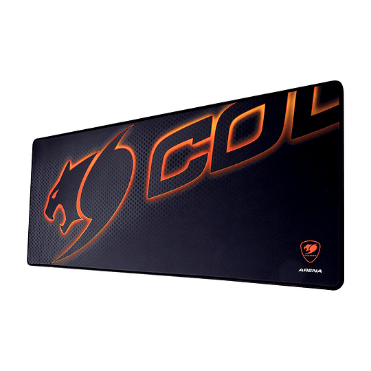 Mouse Pad Cougar Arena Xl