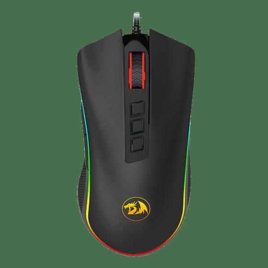 Mouse Redragon Cobra FPS M711