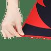 Mouse Pad Redragon Kunlun Large P006