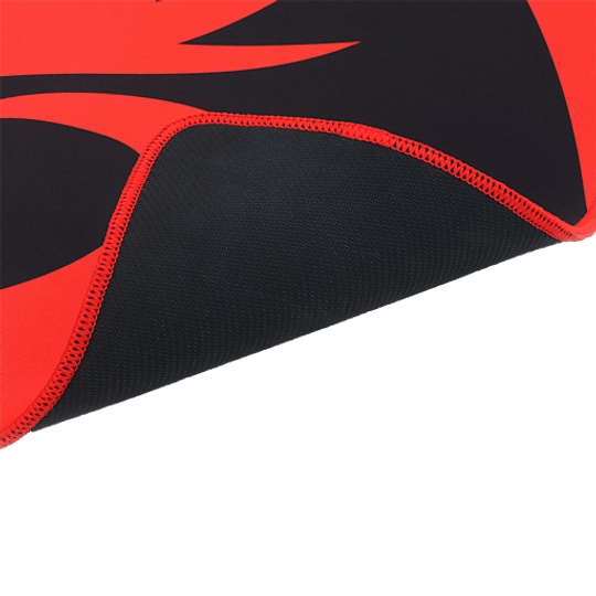 Mouse Pad Redragon Kunlun Large P006