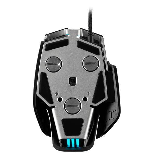 Mouse Corsair M65 Rgb Elite