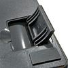 Teclado Gamer Mecánico HP GK320 RGB