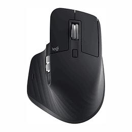 Advanced Wireless Mouse Logitech MX Master 3