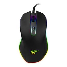 Mouse GAMENOTE MS837