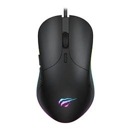 Mouse GAMENOTE MS1020