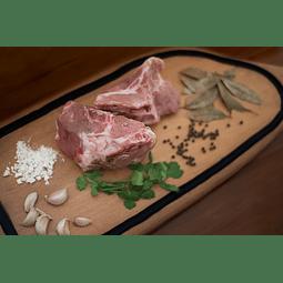 Cazuela de Cadera (peso 0,500 gramos por pieza)