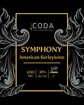 Pack Grand Opera 350 cc.<br/>Symphony y Adagio