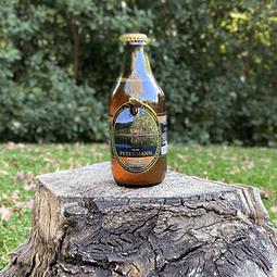 Pack de 24 Pilmaiquen (Golden Ale)