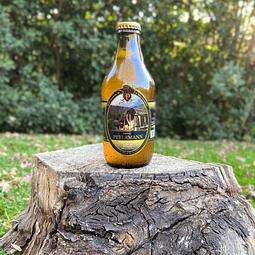 Pack de 24 Pozo de Oro (Rubia Ale)