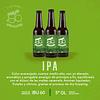 IPA • 12 Botellas 330cc