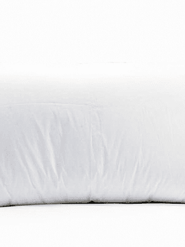 Almohada de Plumas Classic