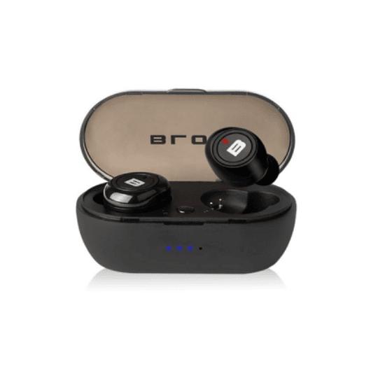 Auricular Bluetooth Earbuds BTE 100