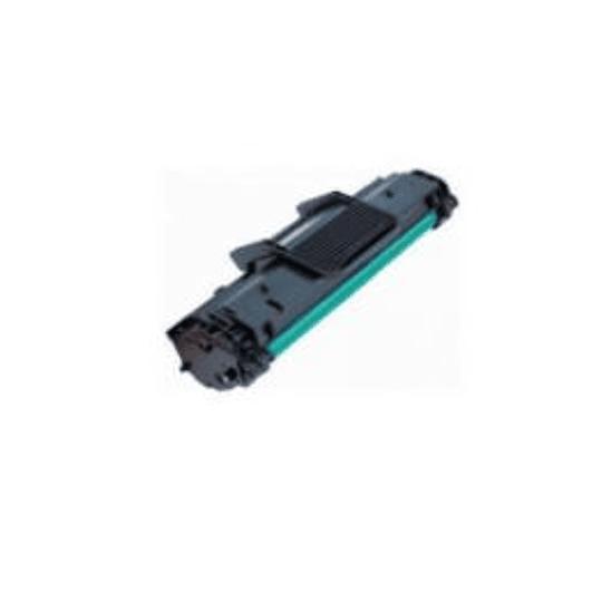 Toner Samsung Compatível MLT-D108S / ML-1640
