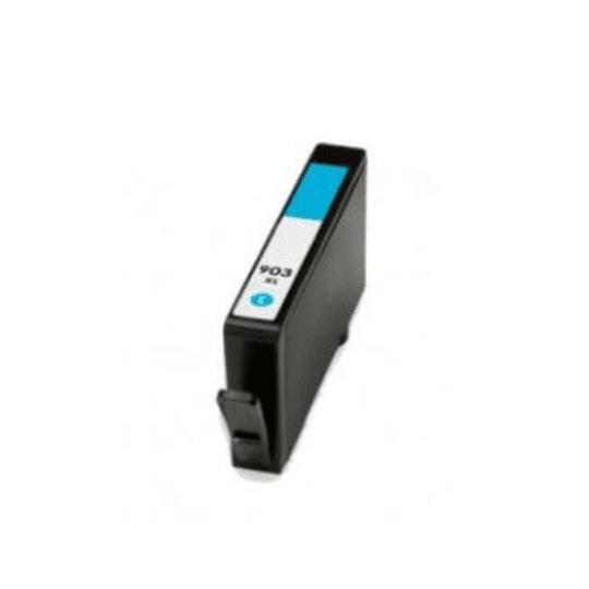 Tinteiro Compativel HP 903 XL azul