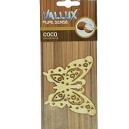Ambientador Wood - Carro | Casa | Escritório Coco