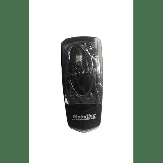 Fotocelulas  externas Motorline MF30