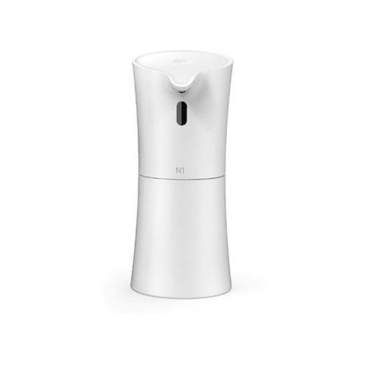 Dispensador Automático gel 500ml com sensor