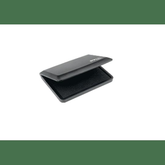 Almofada carimbo Colop Micro1