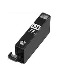 Tinteiro Compatível Canon CLI 526 BLACK