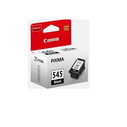 Tinteiro Canon Original PG-545 XL Preto